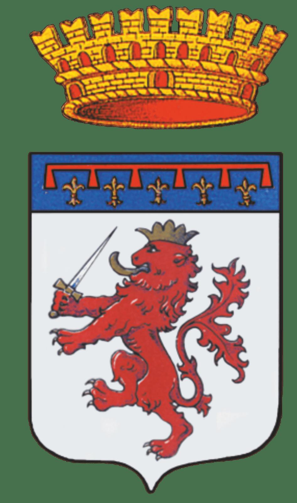 stemma del Comune di Faenza