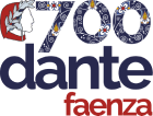 Dante 700 Faenza Logo
